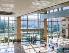 北京佳程广场12层600平米简装办公楼租售