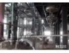 山西整厂工厂设备回收重点收购北京地区废旧设备回收