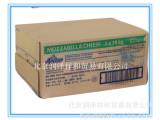 安佳马苏里拉芝士新西兰原装进口10kg/条 奶油奶酪芝士披萨专用
