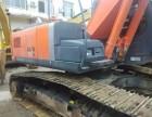 二手日立挖掘机ZA200上海萧宽工程机械有限公司