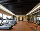健身房装修有哪些流程
