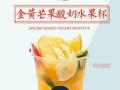 丸茶一派加盟-幻彩珍珠奶茶/冷热饮品等