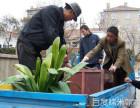 郑州小货车搬家拉货找哪里的便宜?