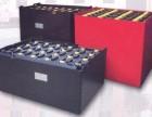 常州汽车电瓶回收叉车电瓶回收发电机房电池回收UPS电源回收