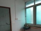 福华小区:2房2厅,4楼,95平方,租金1300