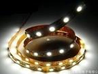 3528贴片LED软灯条3060灯每米R