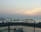 湛江市硇洲岛海岛渔家乐
