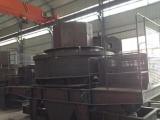 平顶山制沙机|恒兴重工|人工制沙机生产线