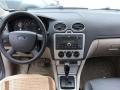 福特 福克斯三厢 2007款 1.8 手自一体 时尚型