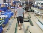 石排搬家公司流水线拆装步骤 拆装流水线价格