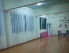 兖州舞蹈学校招合作