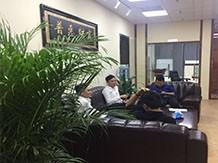 三明网贷操作学习 网贷技术 网贷技术培训