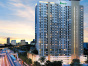 rich park taopoon公寓泰国房产买卖双方交易有