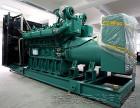 柴油发电机组零件修复法 粘接工艺流程