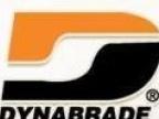 批发供应美国原装Dynabrade 69020非吸尘式偏心打磨机抛光机