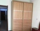 清枫公园港龙华庭 1室1厅63平米 简单装修 押一付三