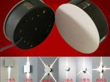 厂价直销LED壁灯 方形圆形简约墙壁灯