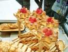 蛋糕甜品店加盟/米斯韦尔推出 最新软欧面包系列
