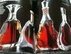 黒木盒李察洋酒回收 天津回收李察酒瓶 天津回收轩尼诗李察