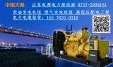 长沙大型柴油发电机出租 销售 产品参数报价