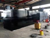 屠宰污水处理设备生产厂家-潍坊品牌好的屠宰污水处理设备批售