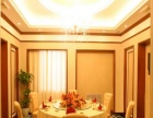 成都西藏酒店 成都西藏酒店誠邀加盟