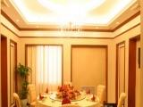 成都西藏酒店 成都西藏酒店诚邀加盟