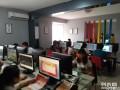 咸阳星源电脑设计学校办公自动化,平面设计,装饰装潢设计
