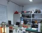 海口 美兰 龙华 琼山 国贸区 海甸岛上门维修电脑