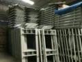 全新文件柜 上下铺