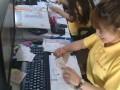 昆明注册公司流程