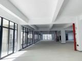 松江工業廠房出租-企福新尚800底樓年前鉅惠招租104地塊