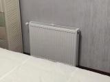 重庆巫山县暖气片安装公司 地暖中央空调安装设计
