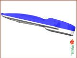 LED太阳能路灯 5米6米8米9米道路路灯生产厂家 单臂双臂路灯