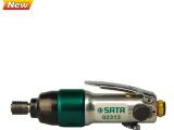 世达直柄式气动螺丝批02313 世达气动螺丝刀 世达气动工具