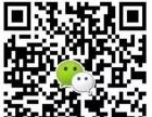 原香262私属菜