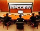 安庆网络规划 安防监控安装维修 维修监控电话