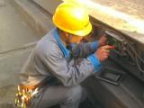 地磅维修 电子磅秤维修 上海地磅维修厂家及