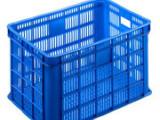 长期大量供应 塑料筐/周转筐/水果筐/蔬菜筐