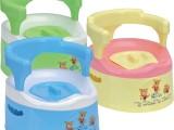 小凳子儿童马桶抽屉式婴儿坐便器宝宝坐便器儿童座便器