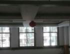 万达广场二号门旁写字楼招租