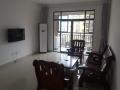 人民路 丽景天城 3室 2厅 120平米 整租