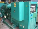 茂名专业发电机出租365天随时应急供电