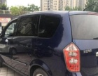 长安杰勋2009款 1.5 手动 豪华型-豪华商务车 便宜出 国
