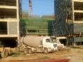 渤海大学滨海校区对面 商业街卖场 94平米