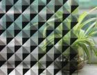 苏州威仕薄膜提供装饰膜 建筑膜 安全防爆膜 汽车膜