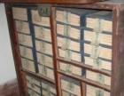 上海静安区线装书回收 长期求购旧书字画 连环画