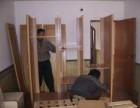 苏州吴中区苏苑家具安装 安装家具 维修家具 维修床 柜门