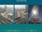 哈尔滨影视制作 专业课程培训 速成就业班