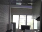 应天西路爱达花园紫藤 1室1厅40平米 豪华装修 押一付三